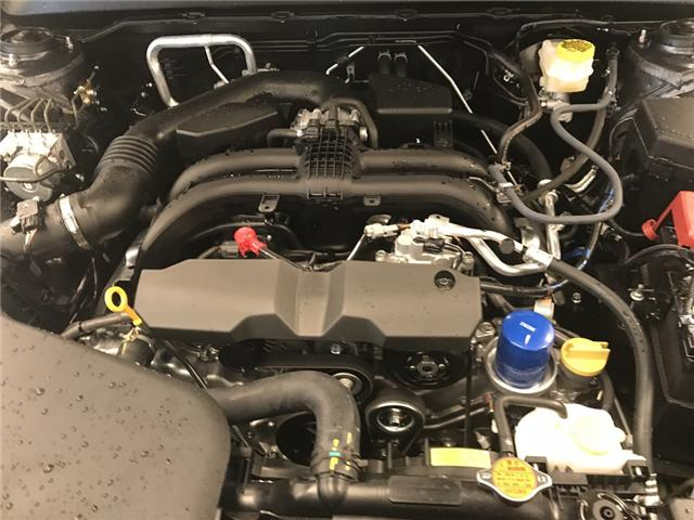 2019 Subaru Outback 2.5i (Stk: 197831) in Lethbridge - Image 9 of 28