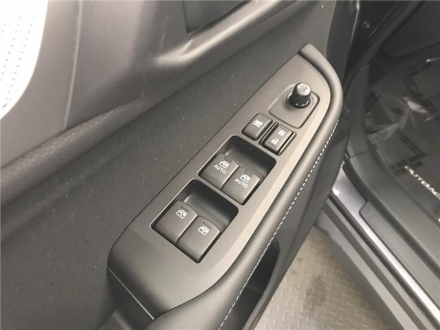 2019 Subaru Outback 2.5i (Stk: 197831) in Lethbridge - Image 11 of 28