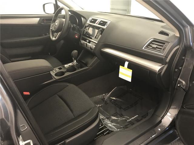 2019 Subaru Outback 2.5i (Stk: 197831) in Lethbridge - Image 21 of 28