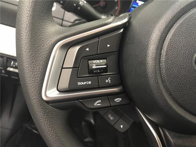 2019 Subaru Outback 2.5i (Stk: 197831) in Lethbridge - Image 26 of 28