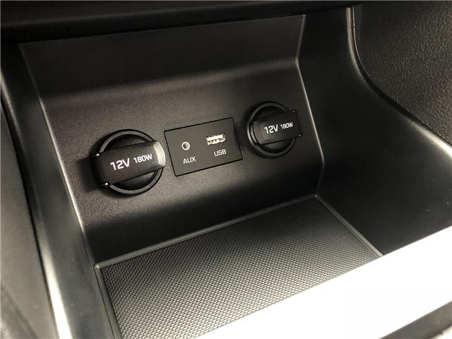 2019 Hyundai Elantra ESSENTIAL (Stk: 29046) in Saskatoon - Image 16 of 21