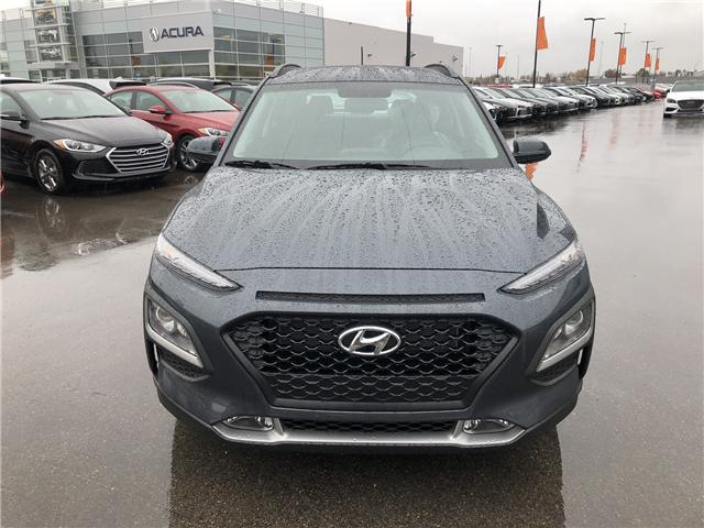 2019 Hyundai KONA 2.0L Preferred (Stk: 29053) in Saskatoon - Image 2 of 21