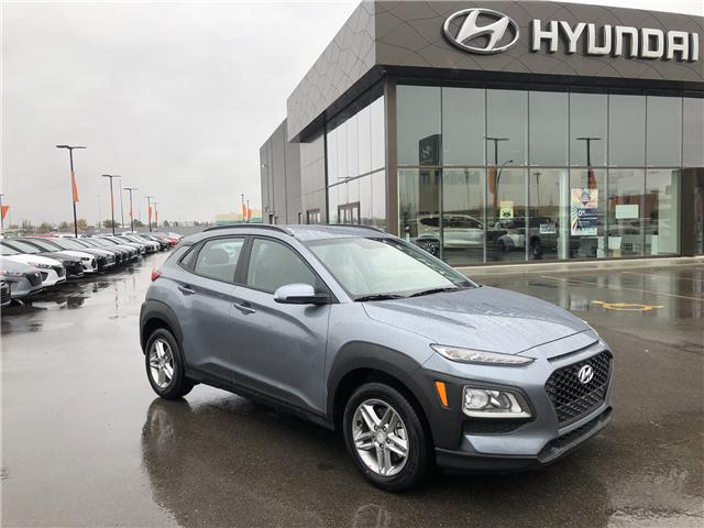 2019 Hyundai KONA 2.0L Essential (Stk: 29043) in Saskatoon - Image 1 of 21