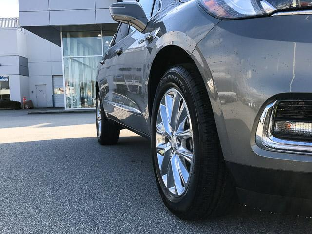 2019 Buick Enclave Essence (Stk: 9K33990) in North Vancouver - Image 11 of 11