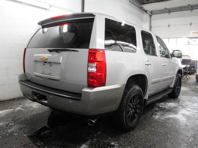 2008 Chevrolet Tahoe Hybrid Base (Stk: P9-56210) in Burnaby - Image 2 of 23