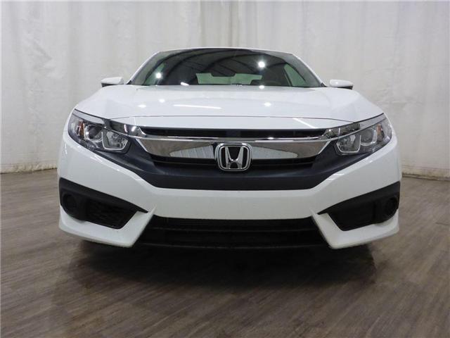 2018 Honda Civic LX (Stk: 1832001) in Calgary - Image 2 of 23