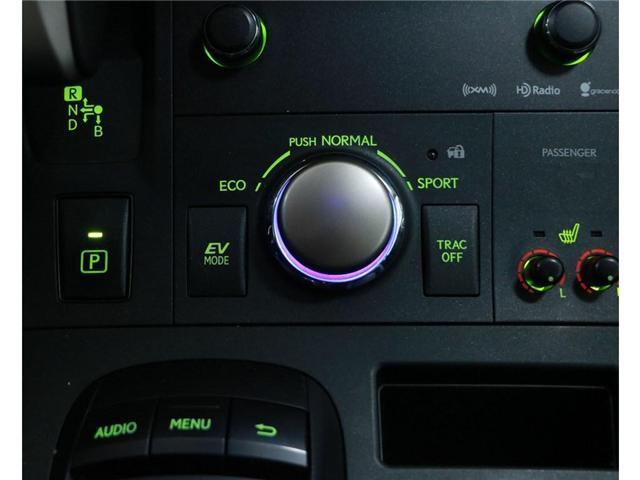 2015 Lexus CT 200h Base (Stk: 187288) in Kitchener - Image 16 of 30