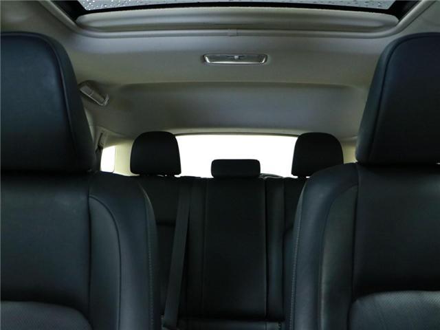 2015 Lexus CT 200h Base (Stk: 187288) in Kitchener - Image 18 of 30
