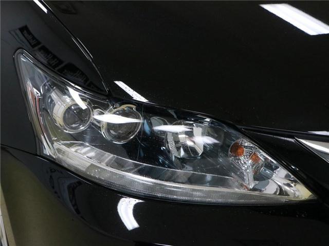2015 Lexus CT 200h Base (Stk: 187288) in Kitchener - Image 23 of 30