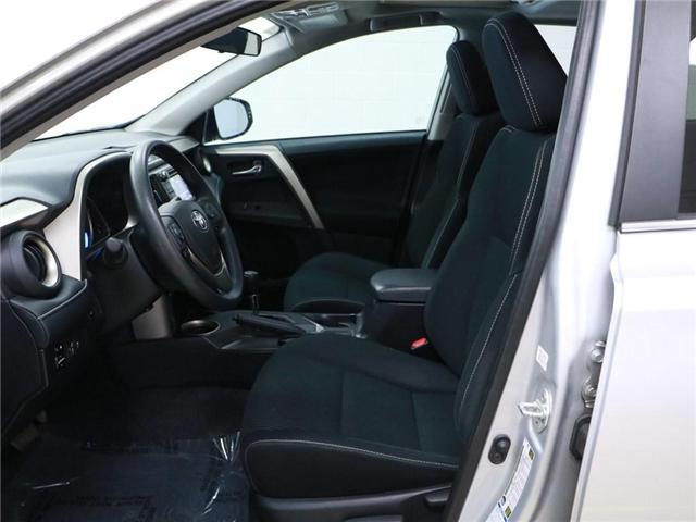 2015 Toyota RAV4  (Stk: 186202) in Kitchener - Image 5 of 29