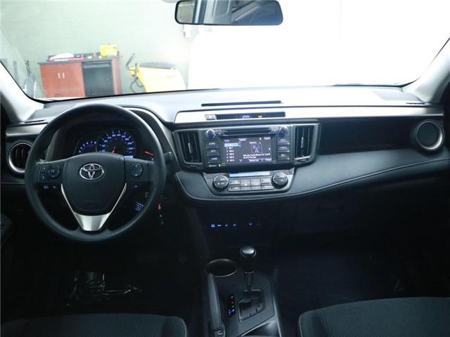 2015 Toyota RAV4  (Stk: 186202) in Kitchener - Image 6 of 29