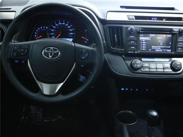 2015 Toyota RAV4  (Stk: 186202) in Kitchener - Image 7 of 29