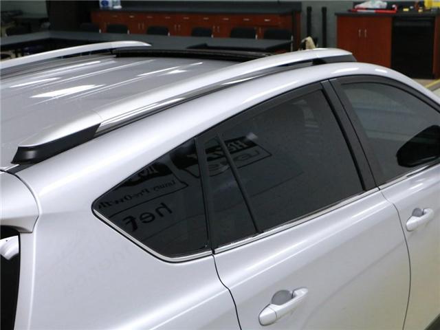 2015 Toyota RAV4  (Stk: 186202) in Kitchener - Image 24 of 29