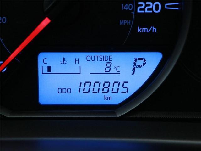 2015 Toyota RAV4  (Stk: 186202) in Kitchener - Image 29 of 29