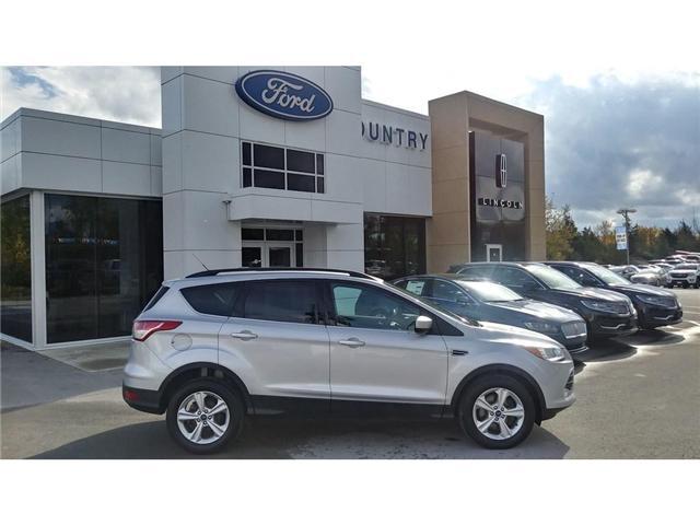 Used Cars, SUVs, Trucks for Sale   Acura Centre of Saskatoon