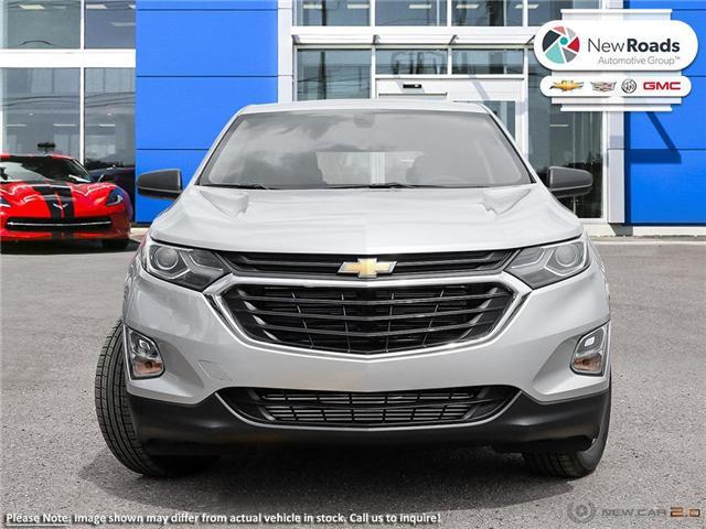 2019 Chevrolet Equinox LS (Stk: 6148065) in Newmarket - Image 2 of 23
