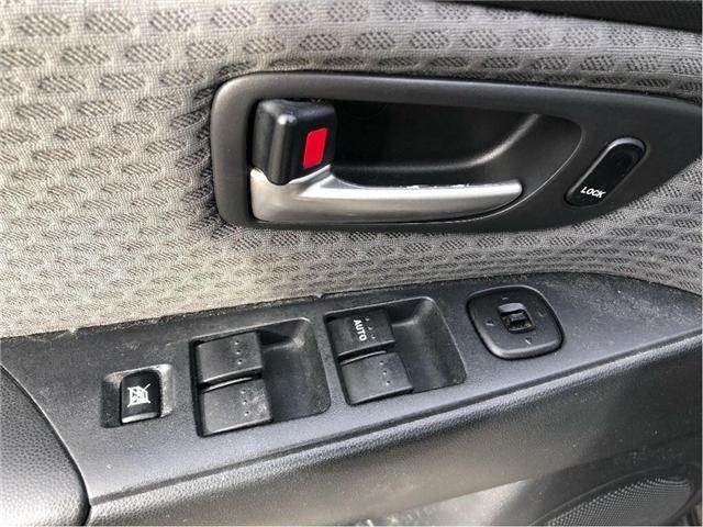 2006 Mazda Mazda3 GS (Stk: 18-3548A) in Hamilton - Image 11 of 17