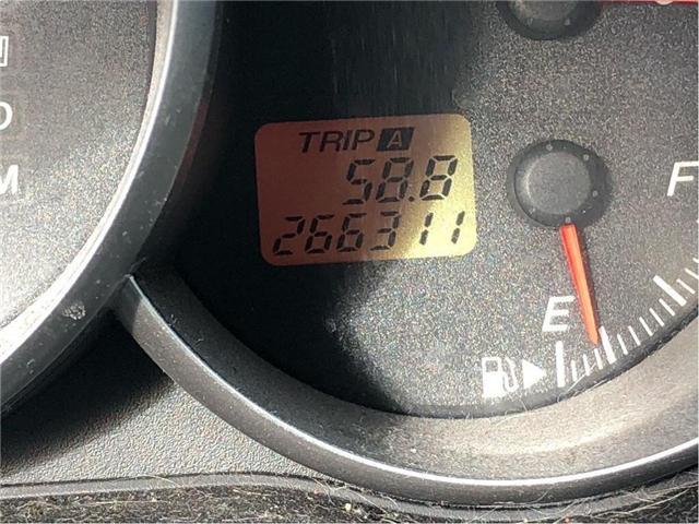 2006 Mazda Mazda3 GS (Stk: 18-3548A) in Hamilton - Image 13 of 17