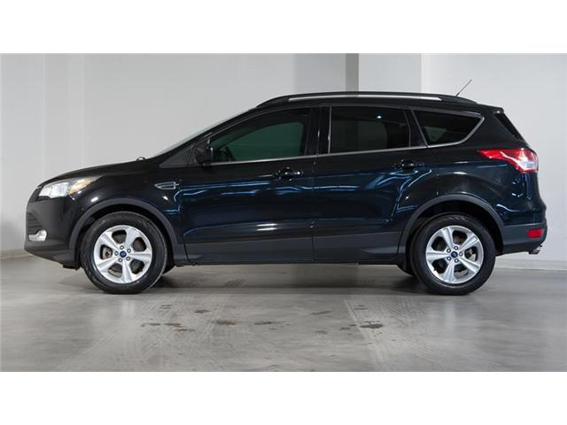 2015 Ford Escape SE (Stk: A11573A) in Newmarket - Image 2 of 18