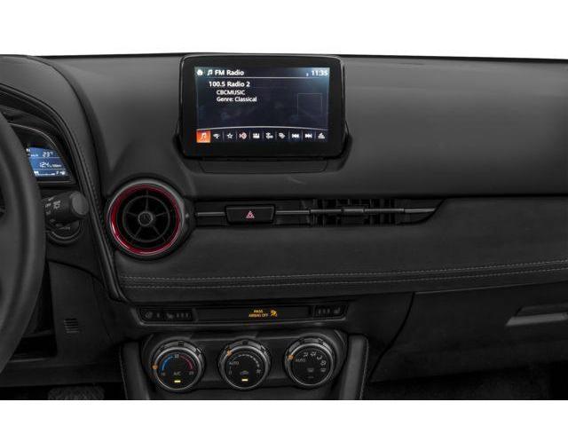 2019 Mazda CX-3 GT (Stk: N4281) in Calgary - Image 7 of 9