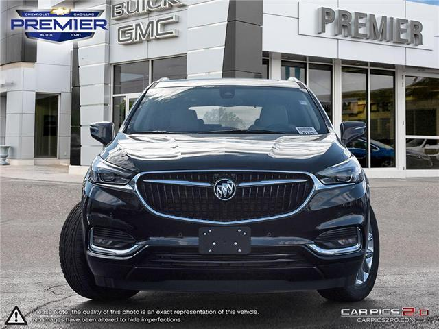 2019 Buick Enclave Premium (Stk: 191175) in Windsor - Image 2 of 26