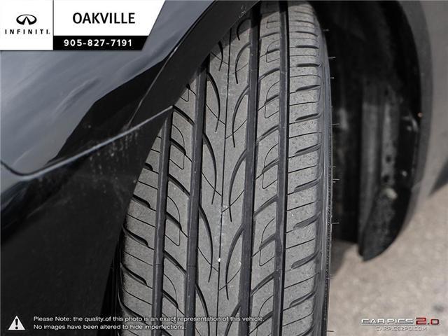 2013 Infiniti G37 Sport (Stk: Q18340A) in Oakville - Image 7 of 25