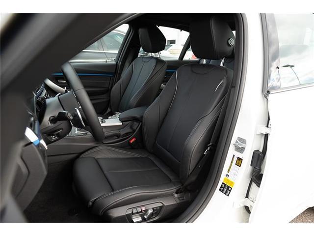 2018 BMW 340i xDrive (Stk: 35339) in Ajax - Image 9 of 22