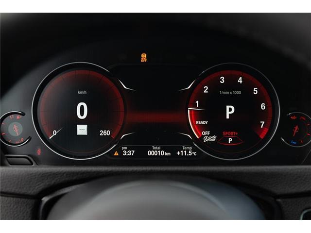 2018 BMW 340i xDrive (Stk: 35339) in Ajax - Image 14 of 22