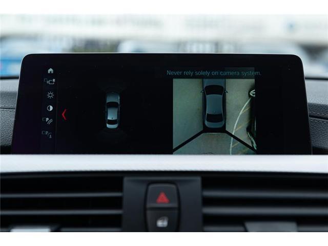 2018 BMW 340i xDrive (Stk: 35339) in Ajax - Image 21 of 22