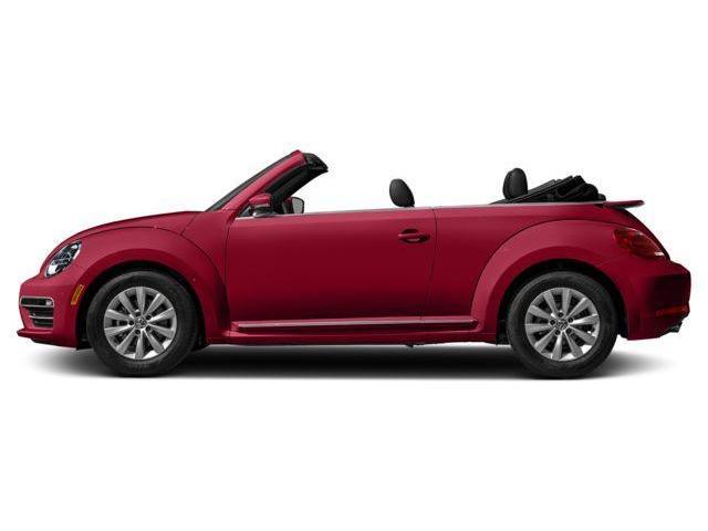 2018 Volkswagen Beetle 2.0 TSI Trendline (Stk: W0105) in Toronto - Image 2 of 9