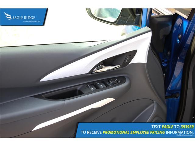 2019 Chevrolet Bolt EV LT (Stk: 92306A) in Coquitlam - Image 14 of 16