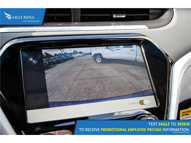 2019 Chevrolet Bolt EV LT (Stk: 92306A) in Coquitlam - Image 13 of 16