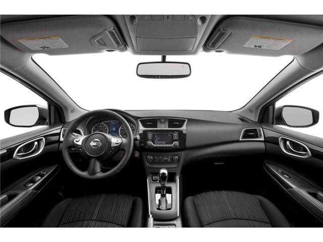 2018 Nissan Sentra 1.8 S (Stk: ) in Ajax - Image 2 of 4