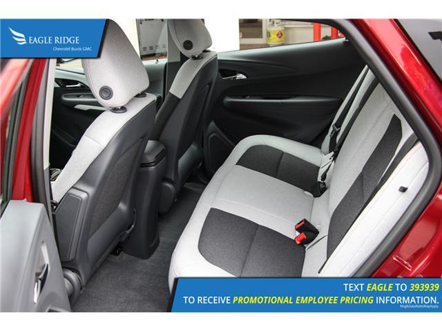 2019 Chevrolet Bolt EV LT (Stk: 92305A) in Coquitlam - Image 16 of 16