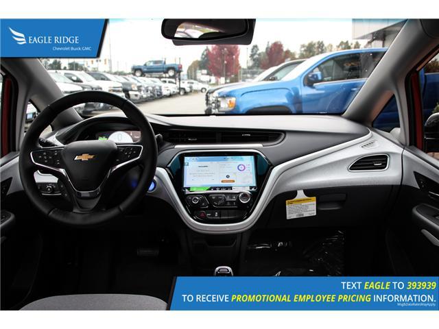 2019 Chevrolet Bolt EV LT (Stk: 92305A) in Coquitlam - Image 9 of 16