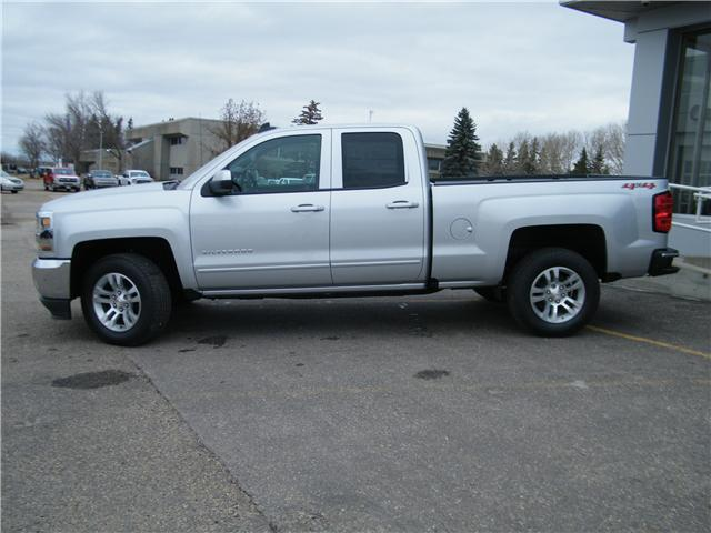 2019 Chevrolet Silverado 1500 LD LT (Stk: 55833) in Barrhead - Image 3 of 15