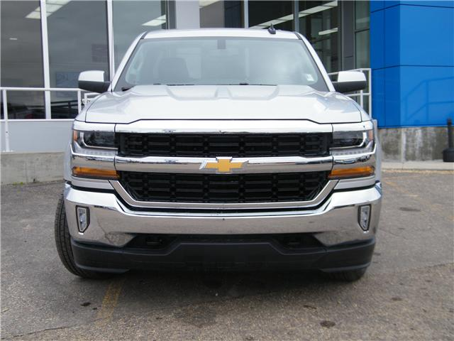 2019 Chevrolet Silverado 1500 LD LT (Stk: 55833) in Barrhead - Image 6 of 15