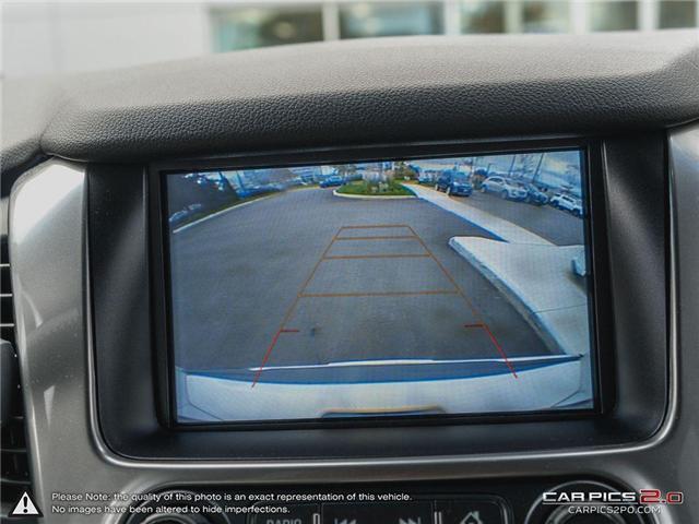 2018 Chevrolet Tahoe Premier (Stk: T8K064) in Mississauga - Image 24 of 24