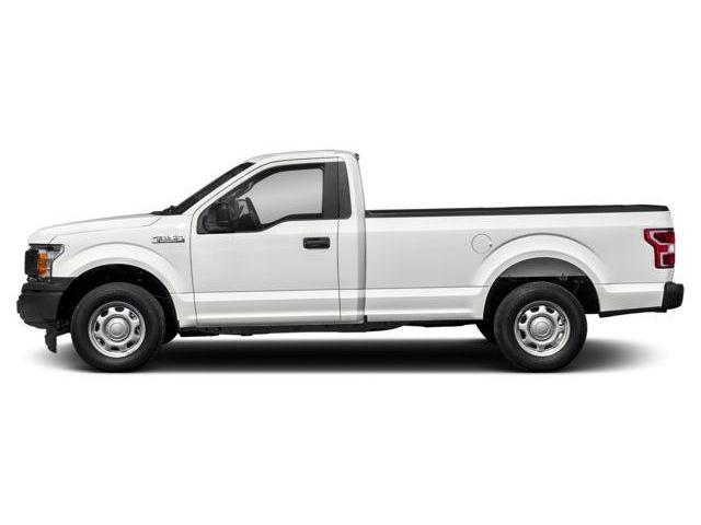 2018 Ford F-150  (Stk: 18677) in Perth - Image 2 of 8
