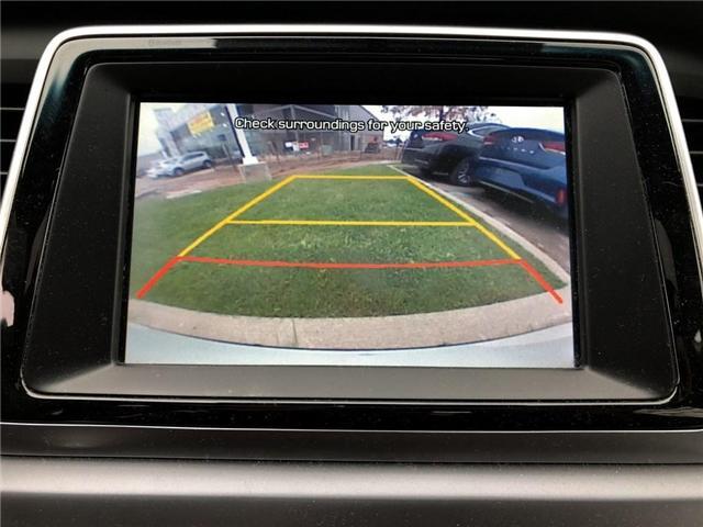 2018 Hyundai Sonata Sport (Stk: 5NPE34) in Brampton - Image 21 of 21
