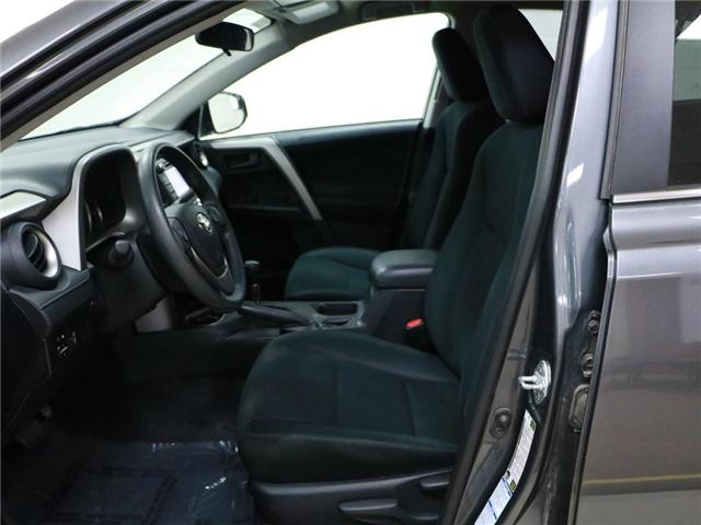 2016 Toyota RAV4 LE (Stk: 186208) in Kitchener - Image 5 of 27