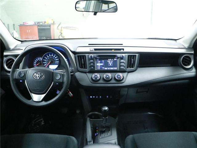 2016 Toyota RAV4 LE (Stk: 186208) in Kitchener - Image 6 of 27