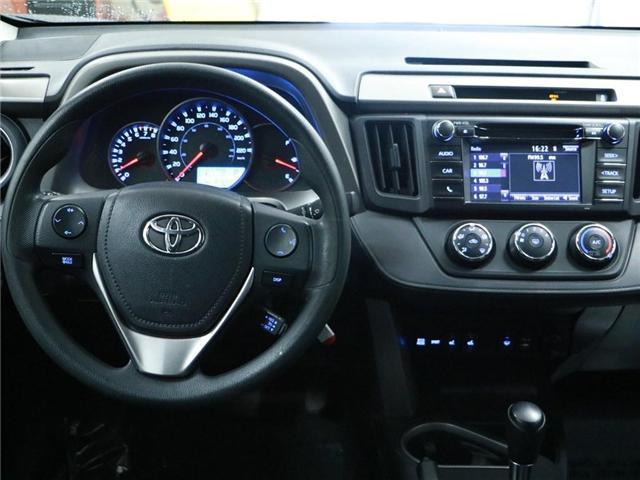 2016 Toyota RAV4 LE (Stk: 186208) in Kitchener - Image 7 of 27