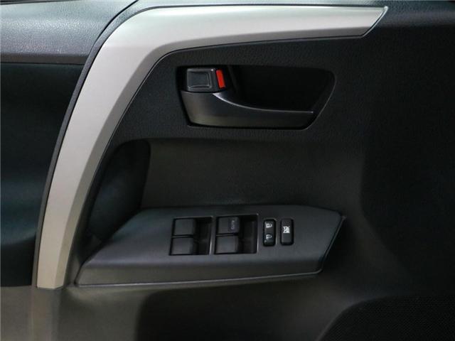 2016 Toyota RAV4 LE (Stk: 186208) in Kitchener - Image 11 of 27