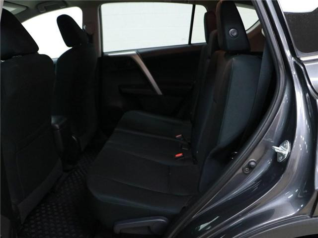 2016 Toyota RAV4 LE (Stk: 186208) in Kitchener - Image 15 of 27