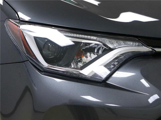 2016 Toyota RAV4 LE (Stk: 186208) in Kitchener - Image 21 of 27