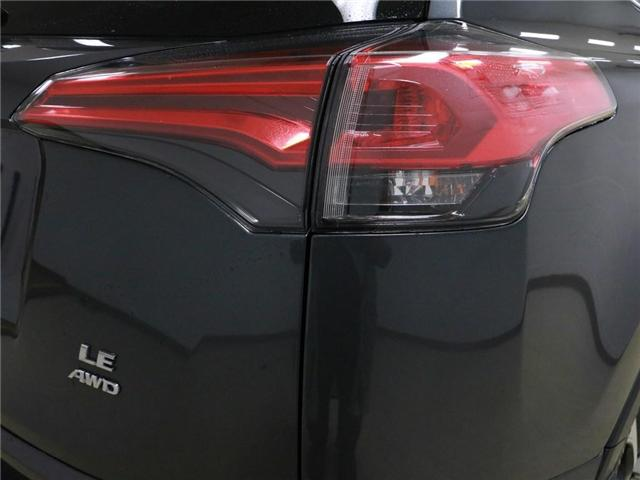 2016 Toyota RAV4 LE (Stk: 186208) in Kitchener - Image 22 of 27