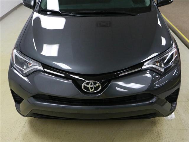 2016 Toyota RAV4 LE (Stk: 186208) in Kitchener - Image 23 of 27