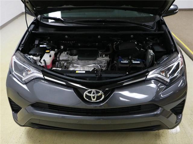 2016 Toyota RAV4 LE (Stk: 186208) in Kitchener - Image 24 of 27