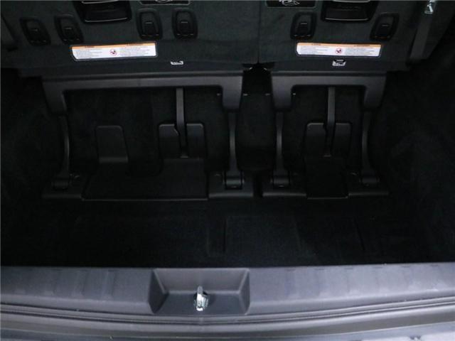 2017 Toyota Sienna XLE 7 Passenger (Stk: 186199) in Kitchener - Image 23 of 30
